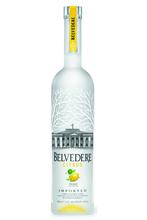 Belvedere Citrus (Cytrus) image