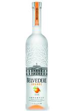Belvedere Orange (Pomarańcza) image