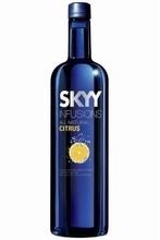 Skyy Citrus (37.5%) image