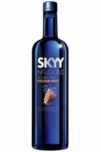 Skyy Passionfruit (37.5%) image