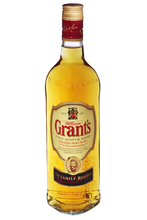 Grant's Family Reserve image