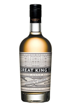 Compass Box Great King Street 'The Artist's Blend' image