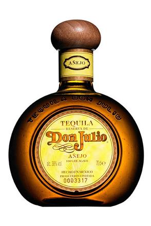 Don Julio Anejo image