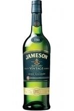 Jameson Rarest 2007 Vintage Reserve image