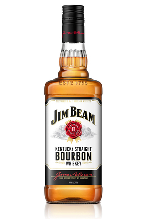 Jim Beam Original image