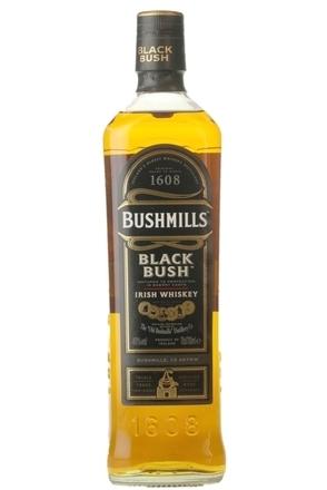 Bushmills Black Bush image