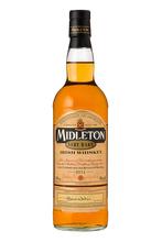 Midleton Very Rare 2014 image