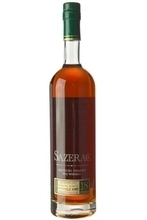 Sazerac 18 Year Old image