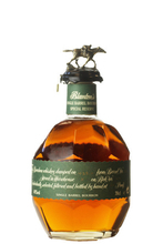 Blanton's Special Reserve (green label) image