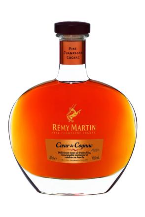 Remy Martin Coeur de Cognac image