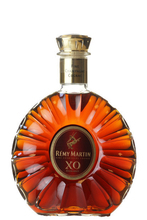 Remy Martin XO Excellence image