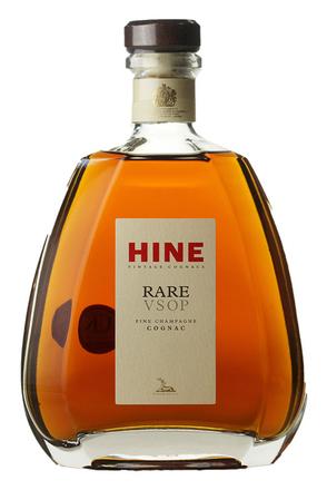 Hine Rare VSOP image