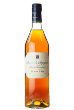 Baron de Sigognac 10 Year Old