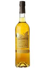 Berneroy VSOP Calvados