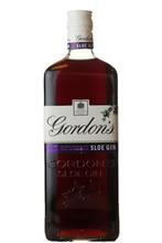 Gordon's Sloe Gin image