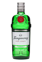 Tanqueray Export Strength (47.3%)