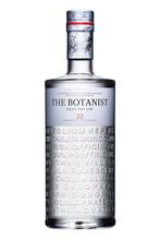 The Botanist Gin image