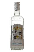 Sauza Silver (Blanco)