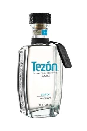 Olmeca Tezon Blanco image