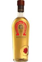 Herradura Gran Imperio Reposado Tequila image