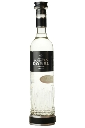 Maestro Dobel Diamond