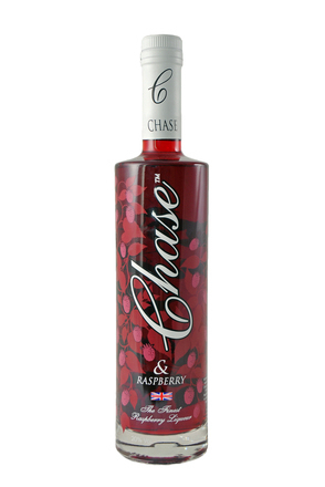 Chase Raspberry Liqueur image