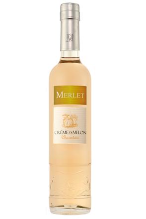 Merlet Crème de Melon image
