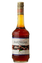 Bartillan Cherry Brandy image