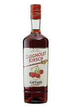 Giffard Guignolet Kirsch