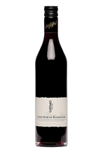 Giffard Cassis Noir de Bourgogne