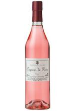 Edmond Briottet Liqueur de Rose image