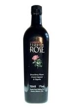 Tequila Rose Strawberry Liqueur