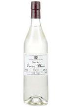 Edmond Briottet Crème de Cacao Blanc image