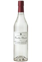 Edmond Briottet Menthe Blanche