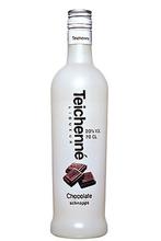Teichenné Chocolate Schnapps image