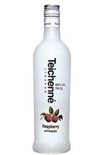 Teichenné Frambuesa/Raspberry Schnapps