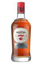 Angostura 7 Year Old image