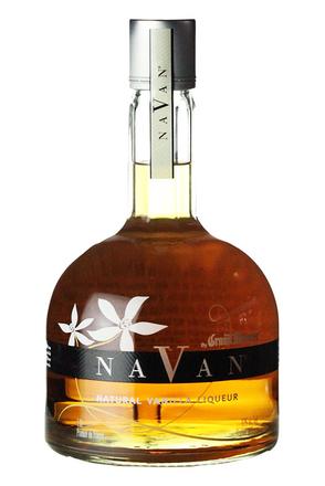 Navan by Grand Marnier