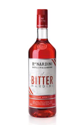 Nardini Bitter image