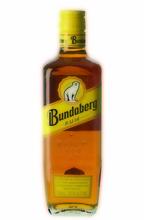 Bundaberg Rum image