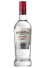 Angostura Reserva Light Rum