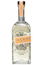 10 Cane Rum image