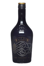 Baileys by Stephen Webster