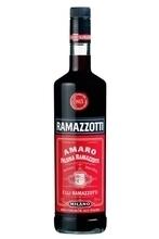 Ramazzotti Amaro image
