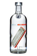 Absolut New Orleans