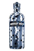 Absolut Disco