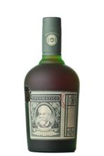 Diplomatico Reserva Rum image