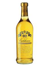 Swedish Punsch liqueur image