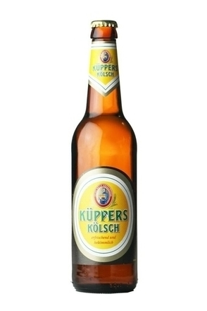 Küppers Kölsh