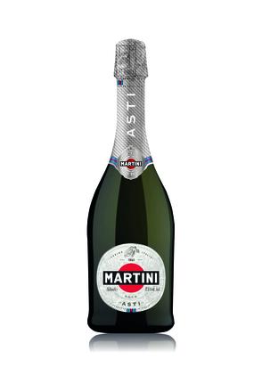 Martini Asti D.O.C.G. image
